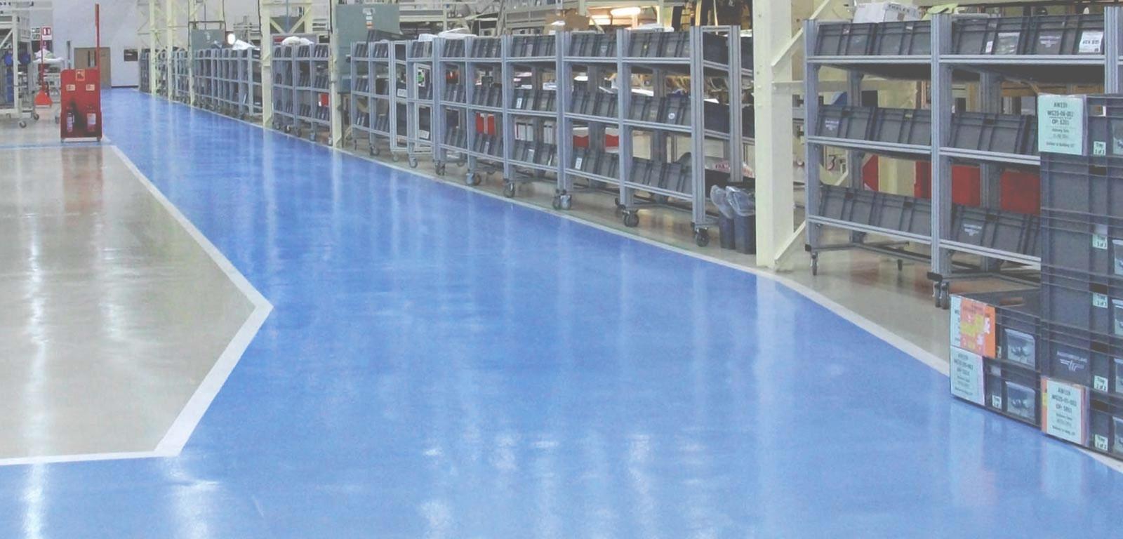 Epoxy Flooring Services   Epoxy Flooring dealers   Sm3QC